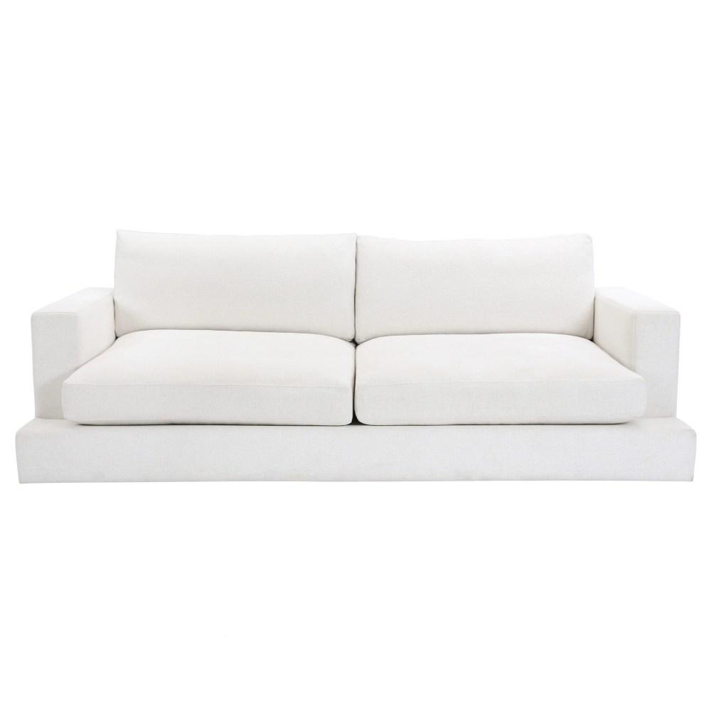 Casablanca Sofa The Original