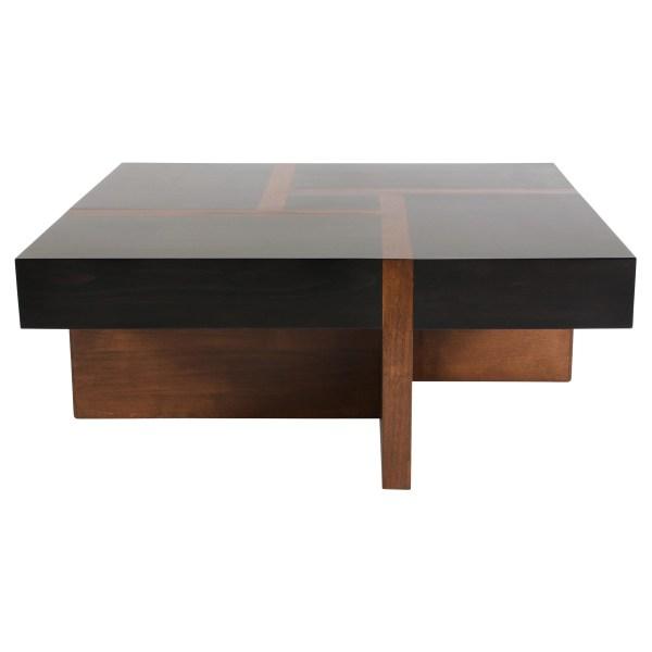 Christina Coffee Table