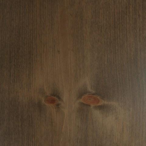 Pine Light Chestnut