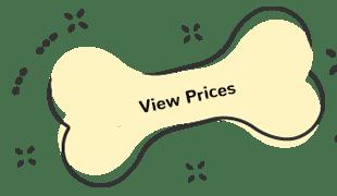 https://i2.wp.com/pamperedpawssd.com/wp-content/uploads/2020/07/prices-bone.png?fit=310%2C180&ssl=1