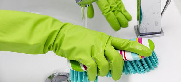 36759-cleaning_590