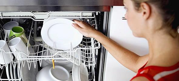 36972-dishwasher-590