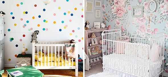 37483-baby_room-590