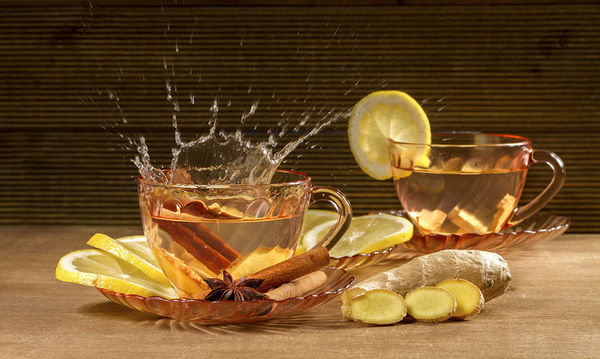 bigstock-A-cup-of-ginger-tea-with-lemon-153153626