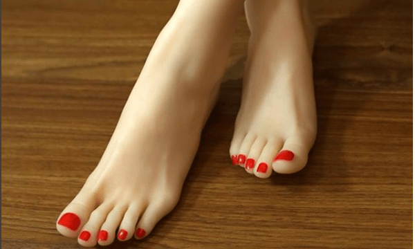 pedicure-ideas-1