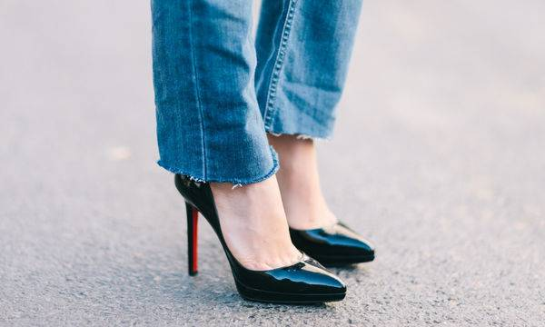 high-heels-without-pain