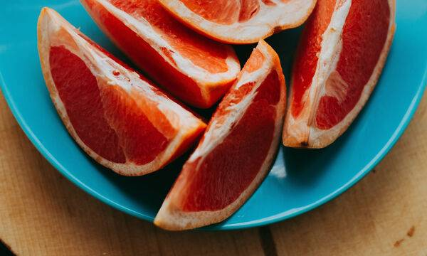 grapefruit-ofeli