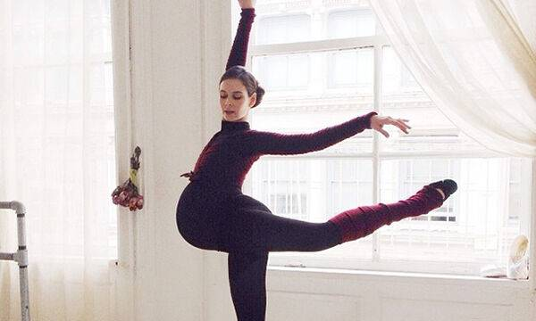 ballerina-tells-pregnancy-story-through-instagram-mary-helen-bowers-2__605