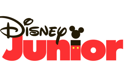 disney_junior_logo_0.png