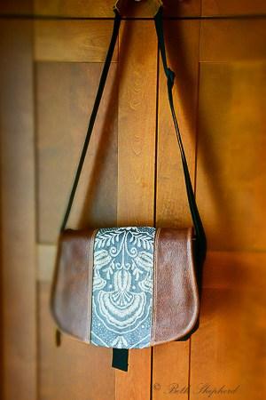 Porteen Gear Self-designed camera bag
