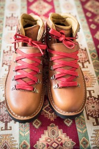 Resse Witherspoon Wild laces