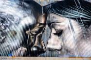 1607_PSA_Graffiti_056