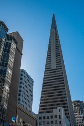 1702_PSA_San Francisco_177