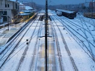 01_enero_san-jorge_estacion-renfe_kike-balenzategui