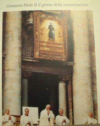 canonizzazionedisanriccardopampuri.jpg