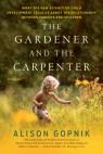 gardener carpenter
