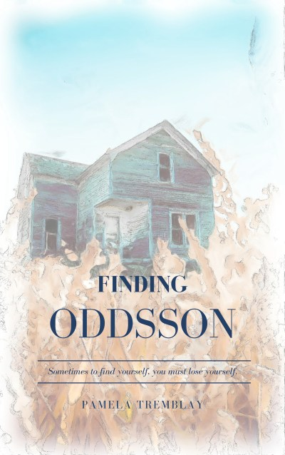 ODDSSON