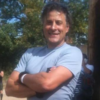 Steve Stratakos