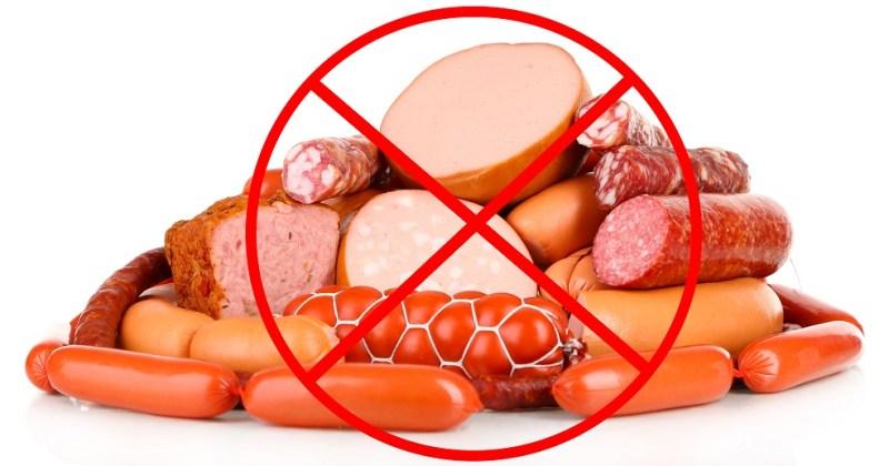 Verdens helseorganisasjon om kjøtt og kreftrisiko