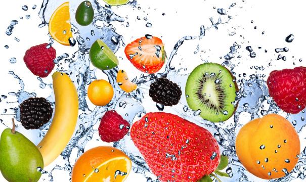 frukt-bedre-potens-erektil-dysfunksjon