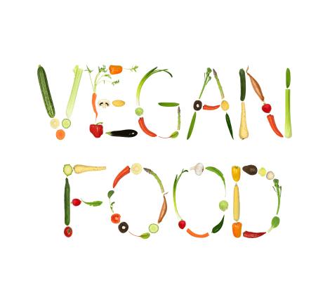 Hvordan følge opp veganere i allmennpraksis og unngå ulemper og næringsmangler?