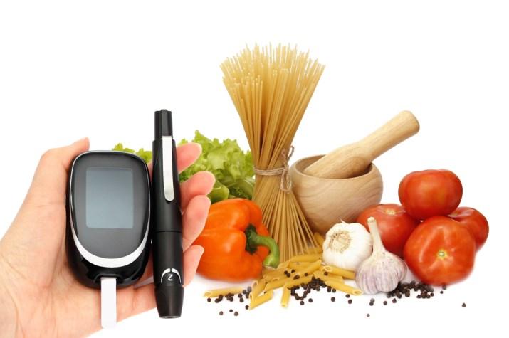 Diabetes type to og plantebasert kosthold - en oppsummering