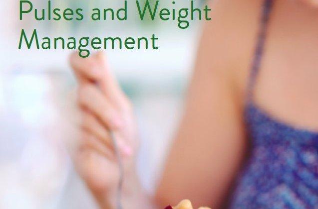 Overvekt og fedme gir helserisiko, og det er sunt å gå ned i vekt om man er overvektig
