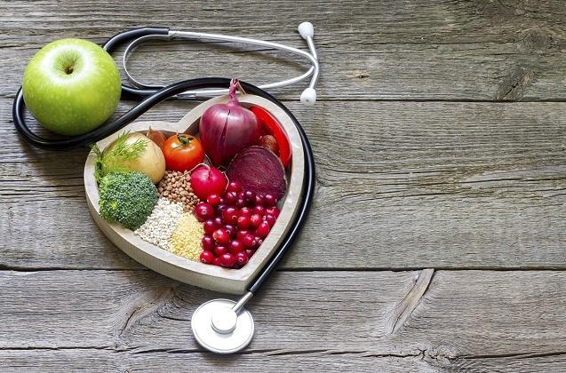 Plantebasert og vegetarisk kosthold beskytter mot alvorlig forløp korona-infeksjon