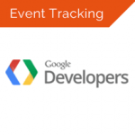 event-tracking-google-analytics