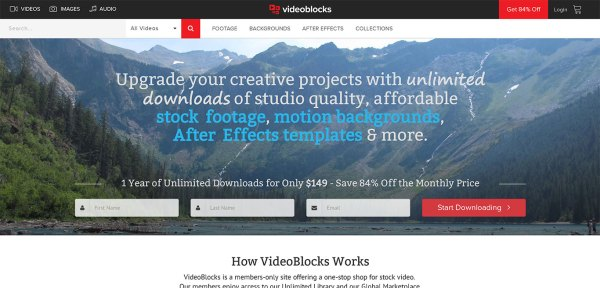 Stock-Footage-Video-Clips--After-Effects-Backgrounds