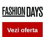 fashiondays-black-friday