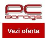 pcgarage-black-friday
