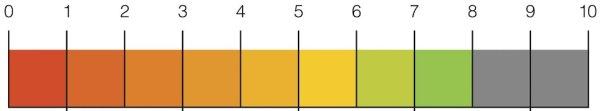 SEO-Scale-8-din-10