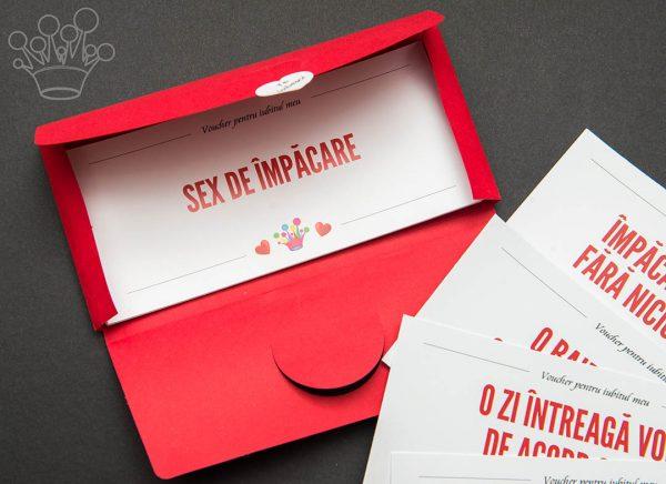 Voucher-cadou-pentru-iubitul-tau-1-600x436