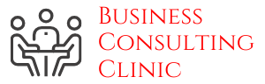 Business Consulting Clinic