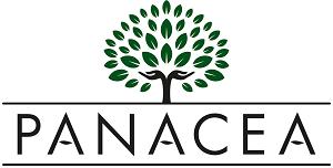 PanaceaOnline