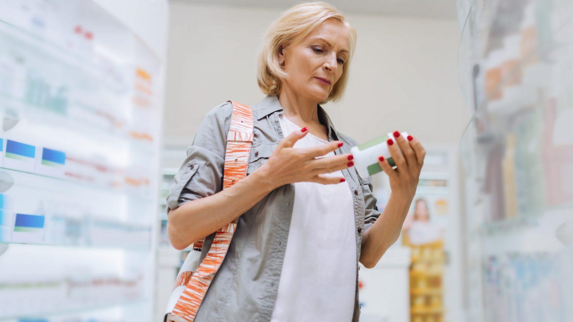 5 Reasons Women Are Choosing Multiple Strain Probiotics for Gut Health
