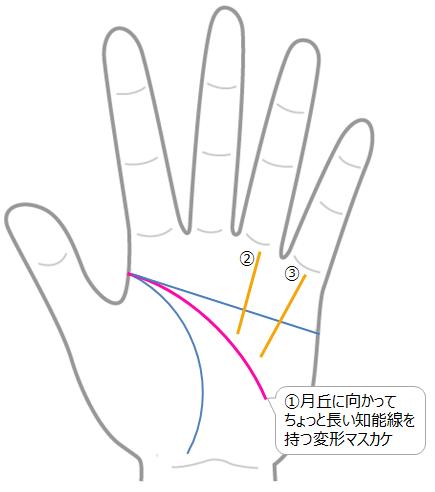 20150930_2-min