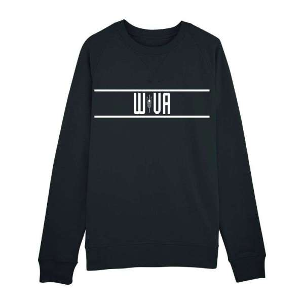 Sweater heren classic 1