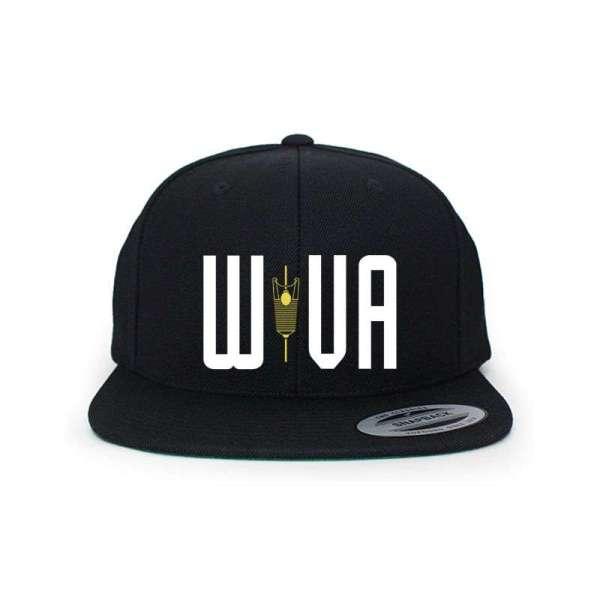 snapback WVA classic