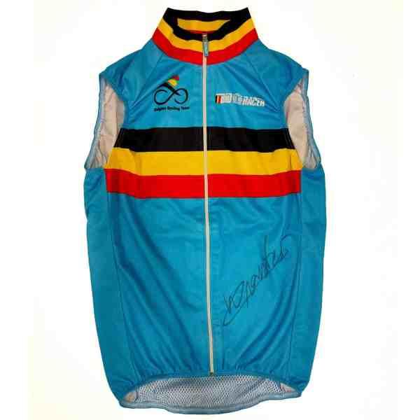 belgian cycling 2