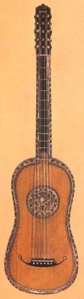 bg1749claudeboivin