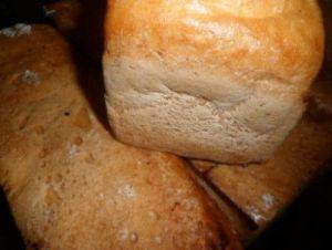 detalle-pan-molde-sin_gluten-www.panaderiajmgarcia.com-panaderia-alicante