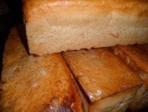 lateral-pan-molde-sin_gluten-www.panaderiajmgarcia.com-panaderia-alicante