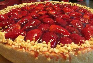 tarta_fresas_sin_lactosa-sin_gluten-www.panaderiajmgarcia.com-panaderia-alicante