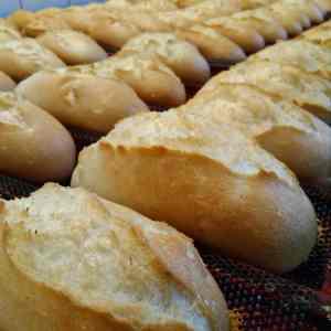 Montaditos_de_pan_sin_gluten-www.panaderiajmgarcia.com-panaderia-alicante
