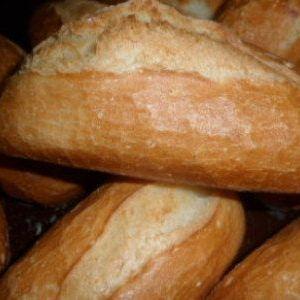 bocadillo-sin_gluten-www.panaderiajmgarcia.com-panaderia-alicante