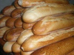 pan-barras-sin_gluten-www.panaderiajmgarcia.com-panaderia-alicante
