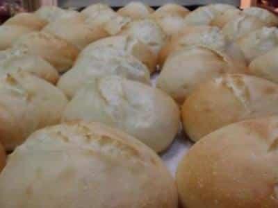 pulguita-de-pan-sin-hornear-sin_gluten-www.panaderiajmgarcia.com-panaderia-alicante
