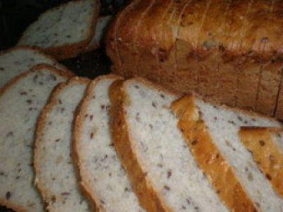 pan-molde-semillas-rebanadas-sin_gluten-www.panaderiajmgarcia.com-panaderia-alicante